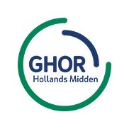 GHOR Hollands Midden